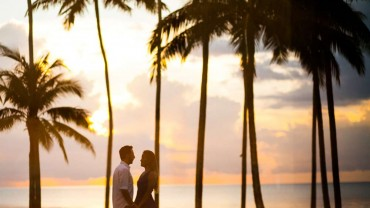 Thailand-wedding-video